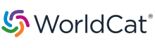 Trova nel catalogo di Worldcat